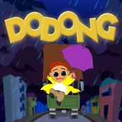 Adventure of Dodong