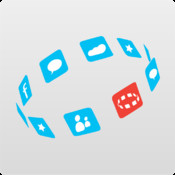 AppsTool Previewer