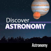 Discover Astronomy