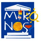Ristorante Mikonos