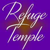 Refuge Temple Church temple