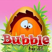 Bubble Birds freemium bubble birds 3
