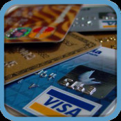Card Check - Credit Card cash back credit card