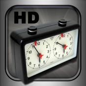 iGameClock HD Premium