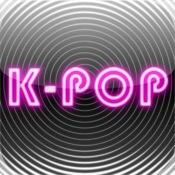 K-POP Search