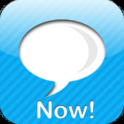 Chat Now! for Skype skype