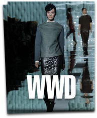 WWD: Women`s Wear Daily