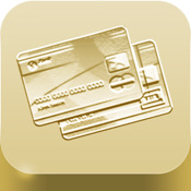 Credit Card Validator cash back credit card