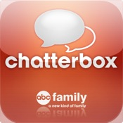 ABC Family Chatterbox