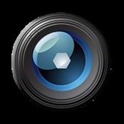 Camera Flash Ultimate