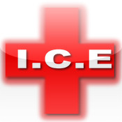 ICE emergency contact