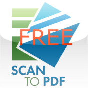 ScanToPDF Mobile FREE scantopdf