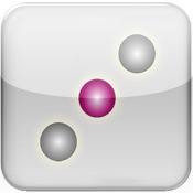 PostureScreen Mobile
