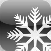 Christmas: Snowflakes