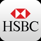 HSBC Personal Banking