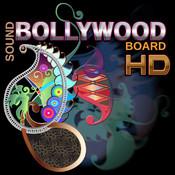 Bollywood Soundboard