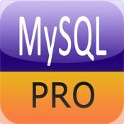 MySQL Pro Quick Guide mysql backup php