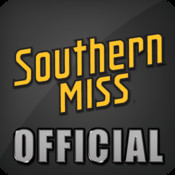 Southern Miss Sports