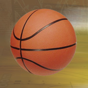 BasketBall Hoops Free + free basketball screensaver