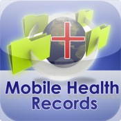 Mobile Health Records