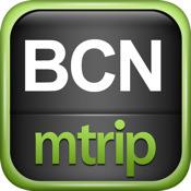 Barcelona Guide - mTrip