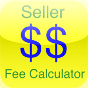 Seller Fee Calculator auto paint seller chicago