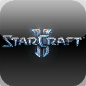 Starcraft 2 Guide Book