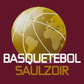 Basquetebol Saulzoir