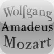 The Letters of Mozart