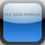 FNN - Fast News Network
