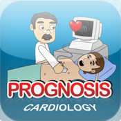 Prognosis : Cardiology