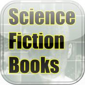 Science Fiction Books
