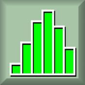 Spreadsheet Export CSV export nsf