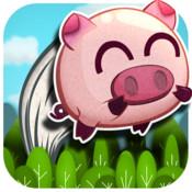Pig Me Up