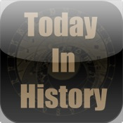 Today In History Lite history