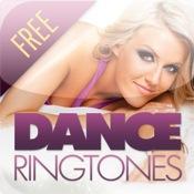 Top Dance Ringtones 100