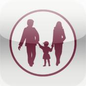 Urban Family Practice family practice
