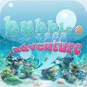 Bubble`s Sea Adventure