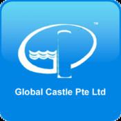 Global Castle Filters
