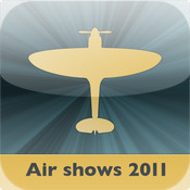 IWM Duxford Air shows rv shows