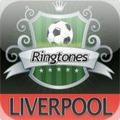 Liverpool Ringtones 1