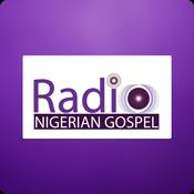 Nigerian Gospel Radio prosperity gospel