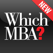 Which MBA? 2011-12 from The Economist