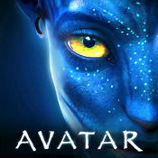 James Cameron`s Avatar