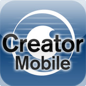 metaio Creator Mobile