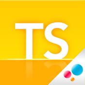 TimeSheet - InterSuite -