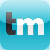 The Marketer Magazine top internet marketer