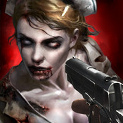 Walking Dead: Prologue