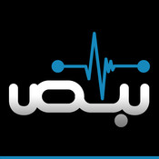 Nabd News نبض الاخبار