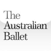 The Australian Ballet